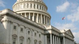 Capitol left