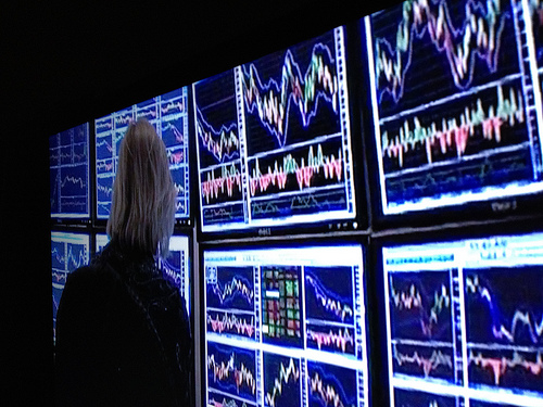 electronic_trading1