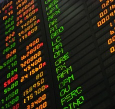 electronic_trading