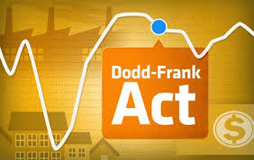 Dod-Frank