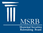 msrb2