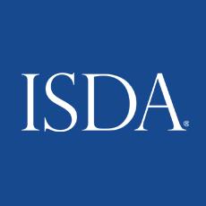 ISDA inter-affiliate swap Extension