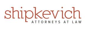 Shipkevich Bitcoin and ICO Attorney