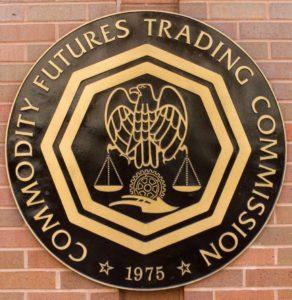 CFTC Legacy Swaps