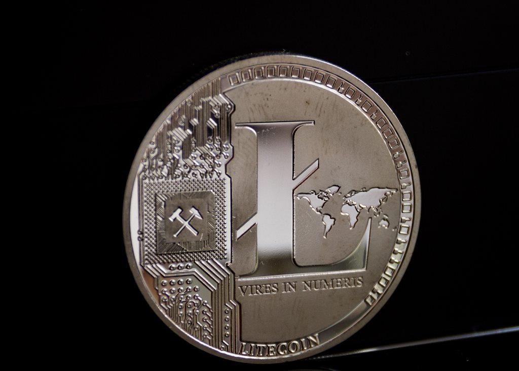CFTC charges Kim for Bitcoin Litecoin scheme